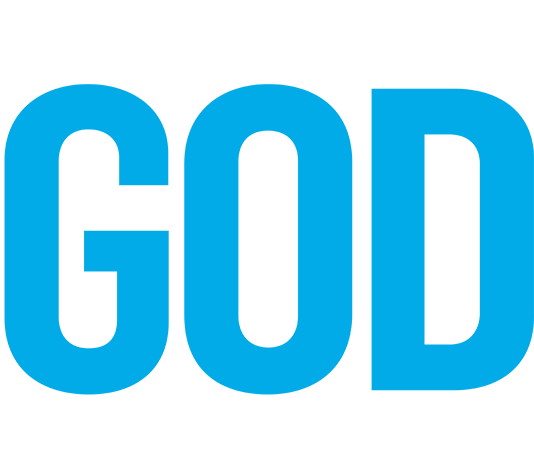 Become a tuning god
