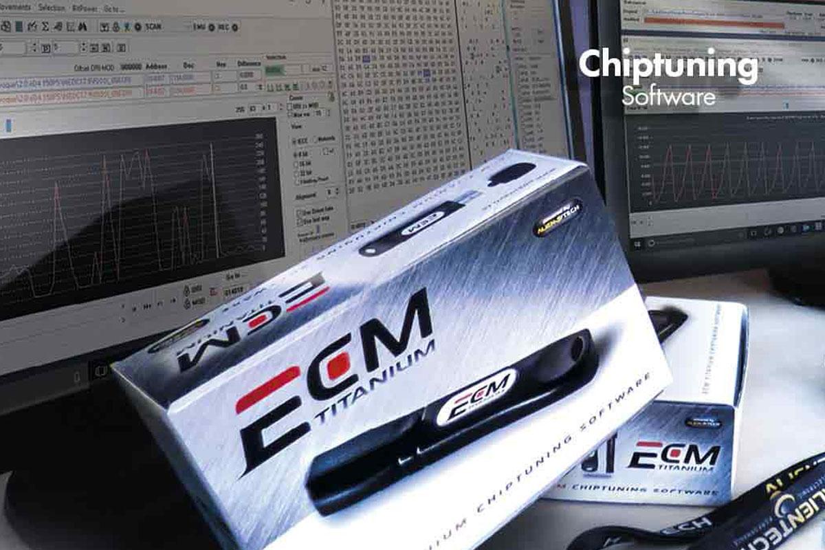 ECM-Titanium-1