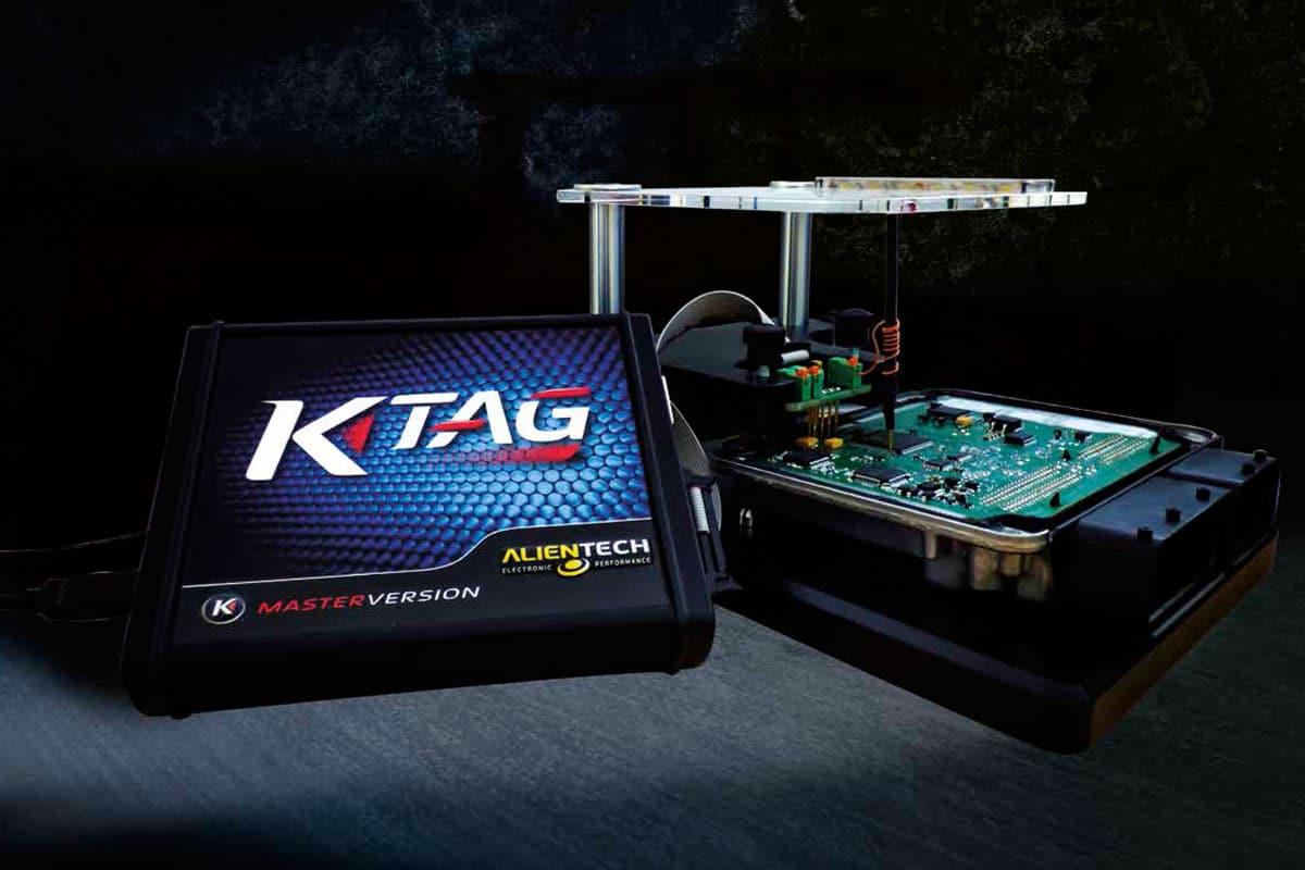 K-TAG-2
