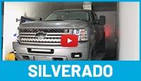 Silverado Tuning