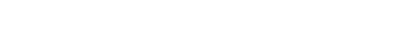 Authorised Alientech Distributor